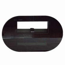 High Quality Small-sized Built-in Sliding Window Assembly